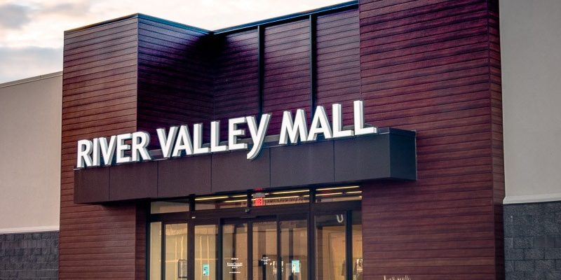 RiverValleyMall-6